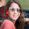sntl_20130609_Gaith_Giants-14