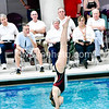 20170209_METROS_Diving_Girls-345