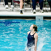 20170209_METROS_Diving_Girls-236