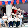 20170209_METROS_Diving_Girls-344