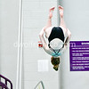 20170209_METROS_Diving_Girls-107