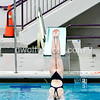 20170209_METROS_Diving_Girls-54