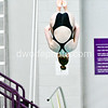 20170209_METROS_Diving_Girls-92