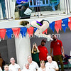 20170209_METROS_Diving_Girls-330