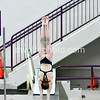 20170209_METROS_Diving_Girls-52