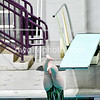 20170209_METROS_Diving_Girls-110
