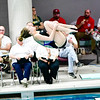 20170209_METROS_Diving_Girls-251