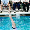 20170209_METROS_Diving_Girls-218