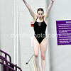 20170209_METROS_Diving_Girls-77