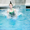 20170209_METROS_Diving_Girls-63