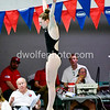 20170209_METROS_Diving_Girls-229