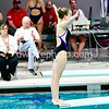 20170209_METROS_Diving_Girls-249