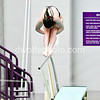 20170209_METROS_Diving_Girls-115