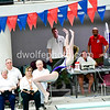 20170209_METROS_Diving_Girls-353