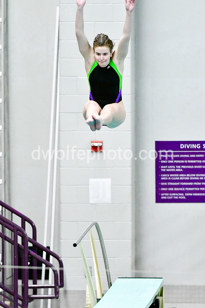 20170209_METROS_Diving_Girls-130