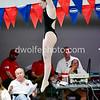 20170209_METROS_Diving_Girls-228