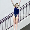 20170209_METROS_Diving_Girls-99