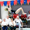 20170209_METROS_Diving_Girls-247