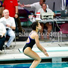 20170209_METROS_Diving_Girls-337