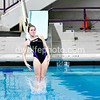 20170209_METROS_Diving_Girls-58