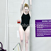 20170209_METROS_Diving_Girls-106