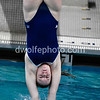 20170209_METROS_Diving_Girls-14