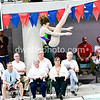 20170209_METROS_Diving_Girls-291