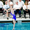 20170209_METROS_Diving_Girls-157