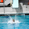 20170209_METROS_Diving_Girls-5