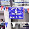 20170209_METROS_Diving_Girls-261