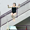 20170209_METROS_Diving_Girls-73