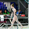 20170209_METROS_Diving_Girls-227