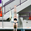 20170209_METROS_Diving_Girls-53