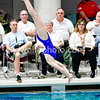 20170209_METROS_Diving_Girls-156