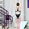 20170209_METROS_Diving_Girls-48