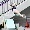 20170209_METROS_Diving_Girls-125
