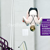 20170209_METROS_Diving_Girls-108