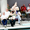 20170209_METROS_Diving_Girls-250