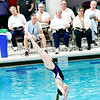 20170209_METROS_Diving_Girls-359