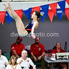 20170209_METROS_Diving_Girls-161