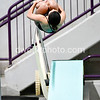 20170209_METROS_Diving_Girls-46