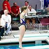 20170209_METROS_Diving_Girls-322