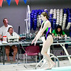 20170209_METROS_Diving_Girls-328
