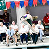 20170209_METROS_Diving_Girls-293
