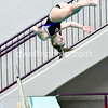 20170209_METROS_Diving_Girls-124