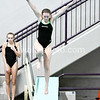 20170209_METROS_Diving_Girls-26