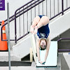 20170209_METROS_Diving_Girls-36