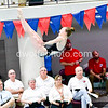 20170209_METROS_Diving_Girls-283