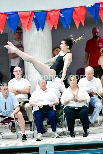 20170209_METROS_Diving_Girls-321