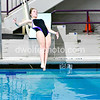 20170209_METROS_Diving_Girls-57